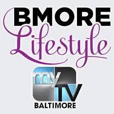 bmore logo.jpeg