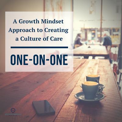 Growth Mindset 6 Tips_social.png