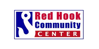 RHCC logo.png
