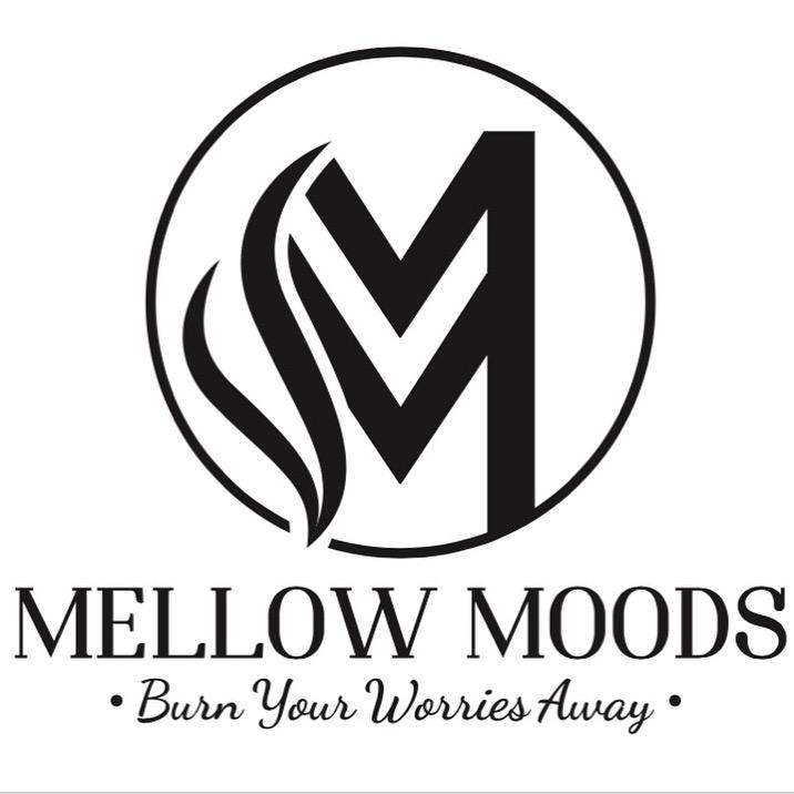 Mellow Moods