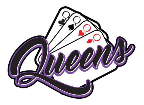 QueenLogo.png