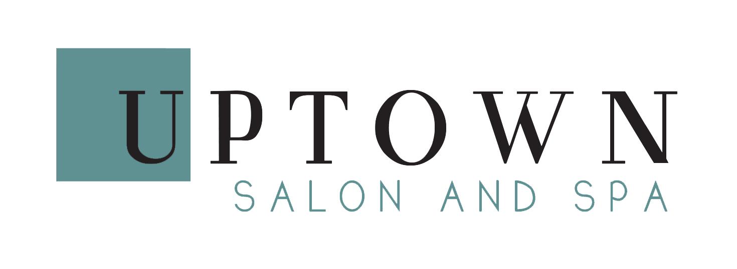 UptownNew1.jpg