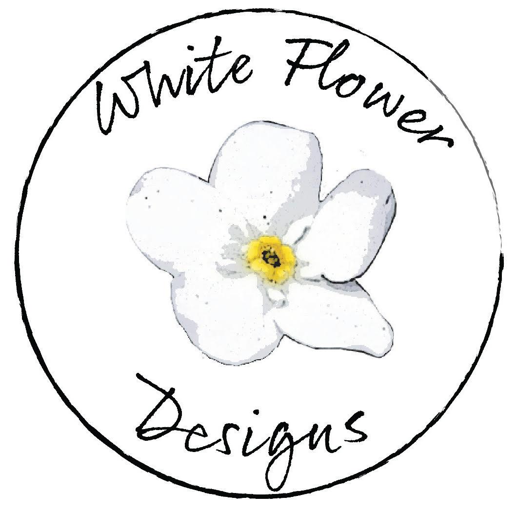 White Flower Designs.jpg