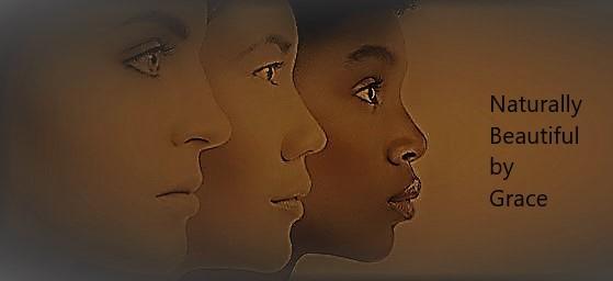 multiethnic-beauty-different-ethnicity-women-260nw-1028011084 - shawnte jaynes.jpg