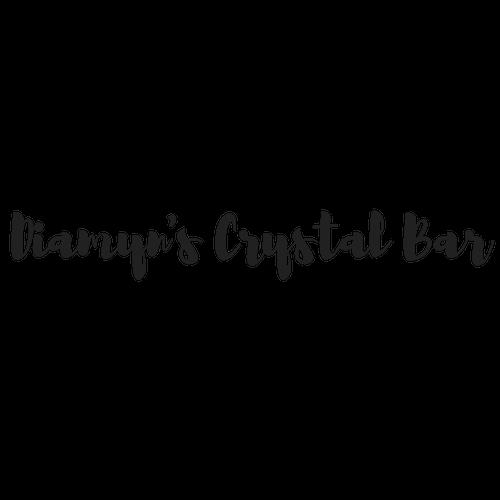 Diamyn's Crystal Bar.png