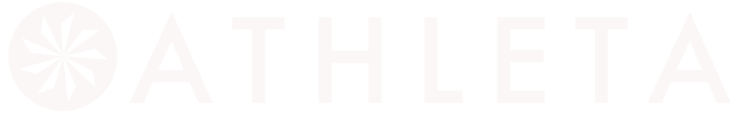 Athleta_logo_logotype (1).png