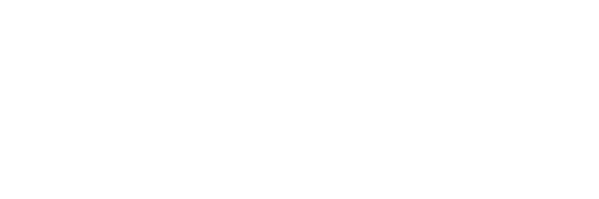 logos_cyan_nuun-hydration_r1v1 (2).png