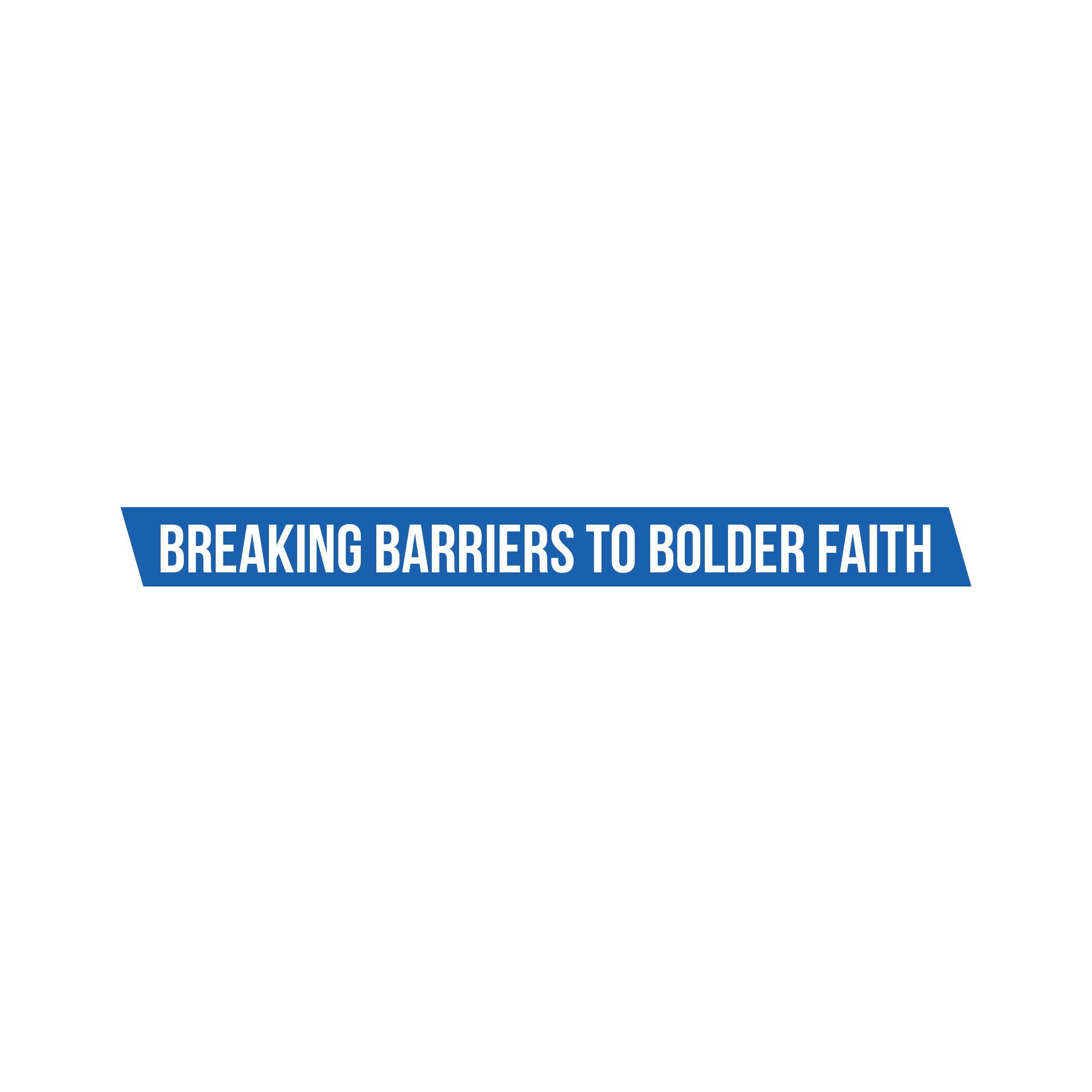 Breaking Barriers Bar.png