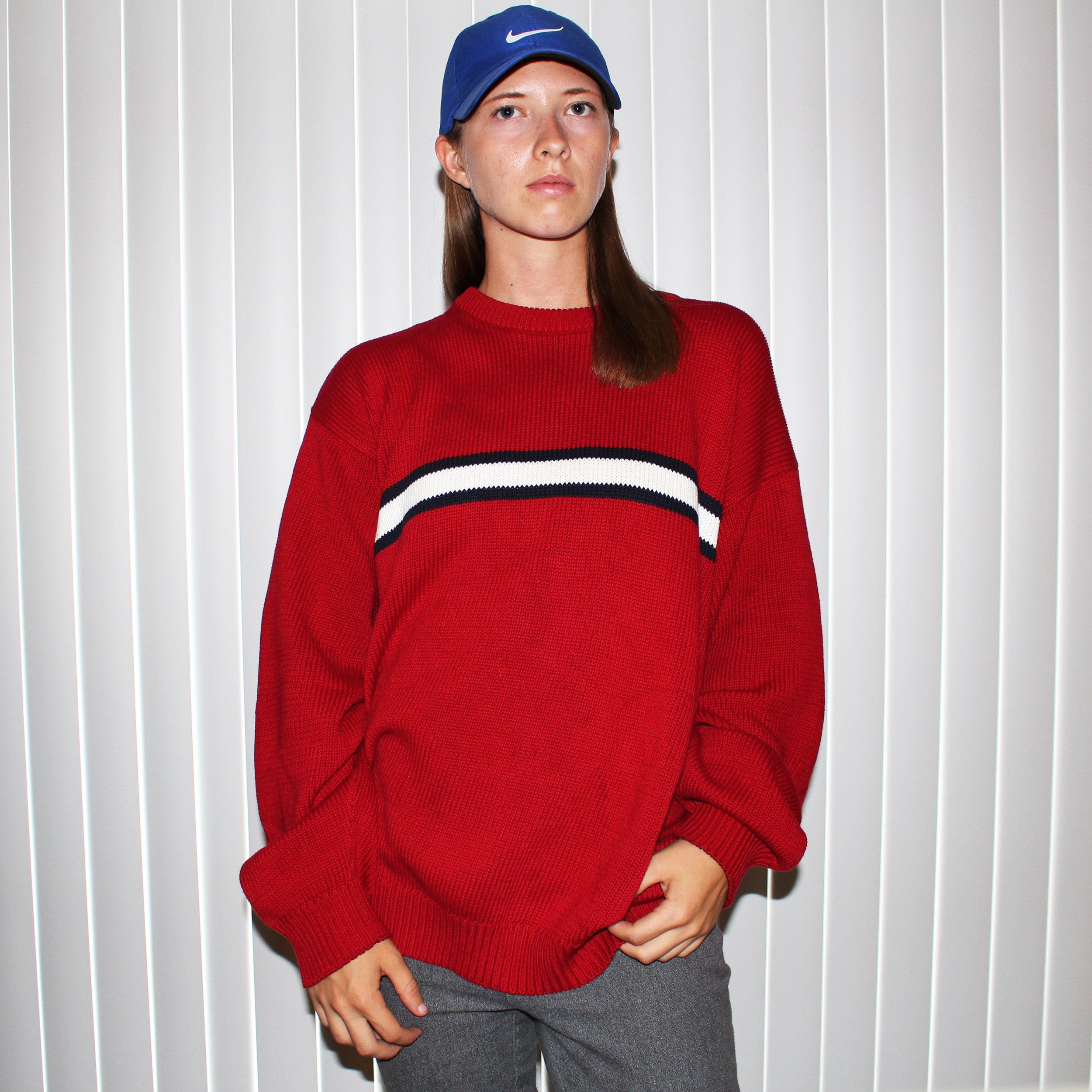 redsweater1.jpg