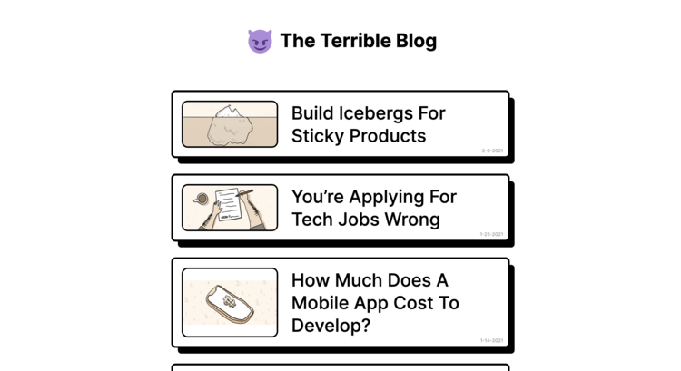 the terrible blog notion website inspo.png