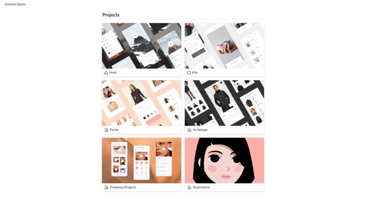 notion portfolio website design.png