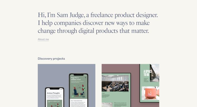 notion portfolio freelance design super.png