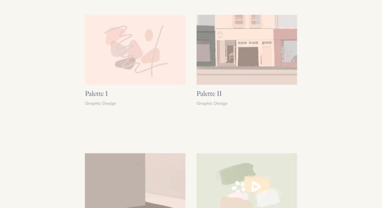 notion studio portfolio website.png