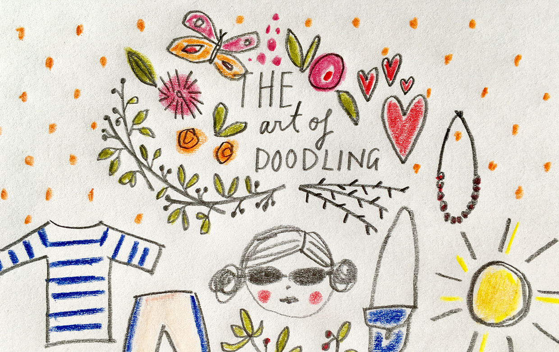 Doodling_1240.jpg