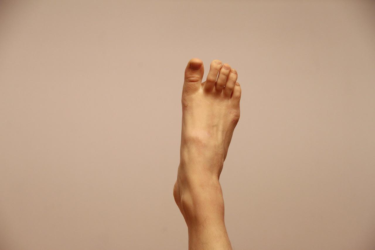 foot movie.jpg