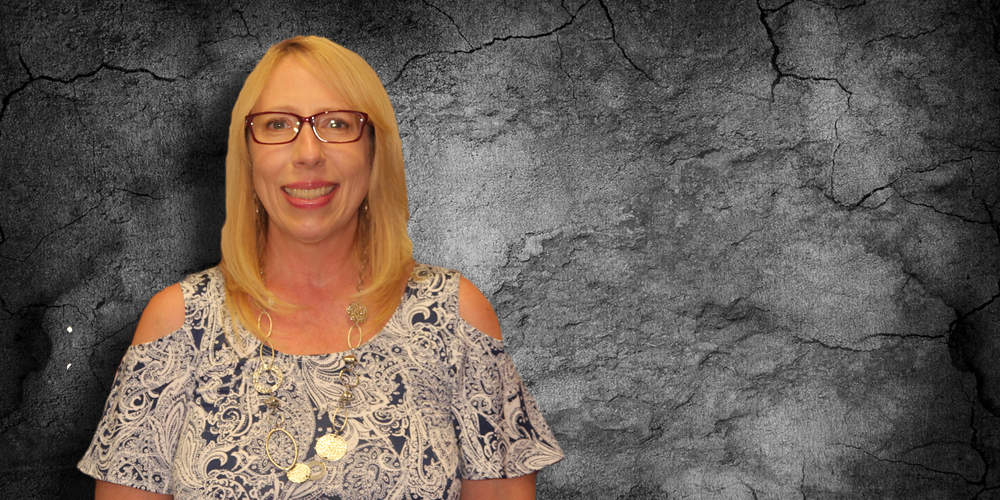 KATHY CARROLL - PRAYER PASTORKathy Carroll oversees our Mountain Movers Prayer. She is faithful and eager to pray over this congregation, this city and our nation. Mountains are truly moving and lives are being changed by this powerful intercessor.