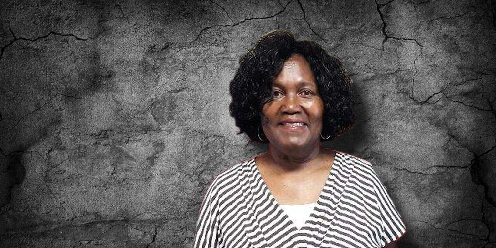 DORIS DAVIS - PASTORAL CAREDoris Davis has been in ministry for over 25 years. God has used her mightily in seeing challenging prayers answered. As our Pastoral Care Pastor, she reaches out to lives in need of prayer, love and support. Doris is a prayer warrior, teacher of the Word and a woman who truly CARES for others! She is truly a blessing to LFC!