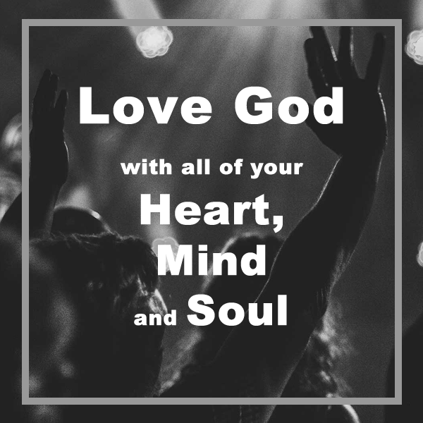 Love God with hms.png