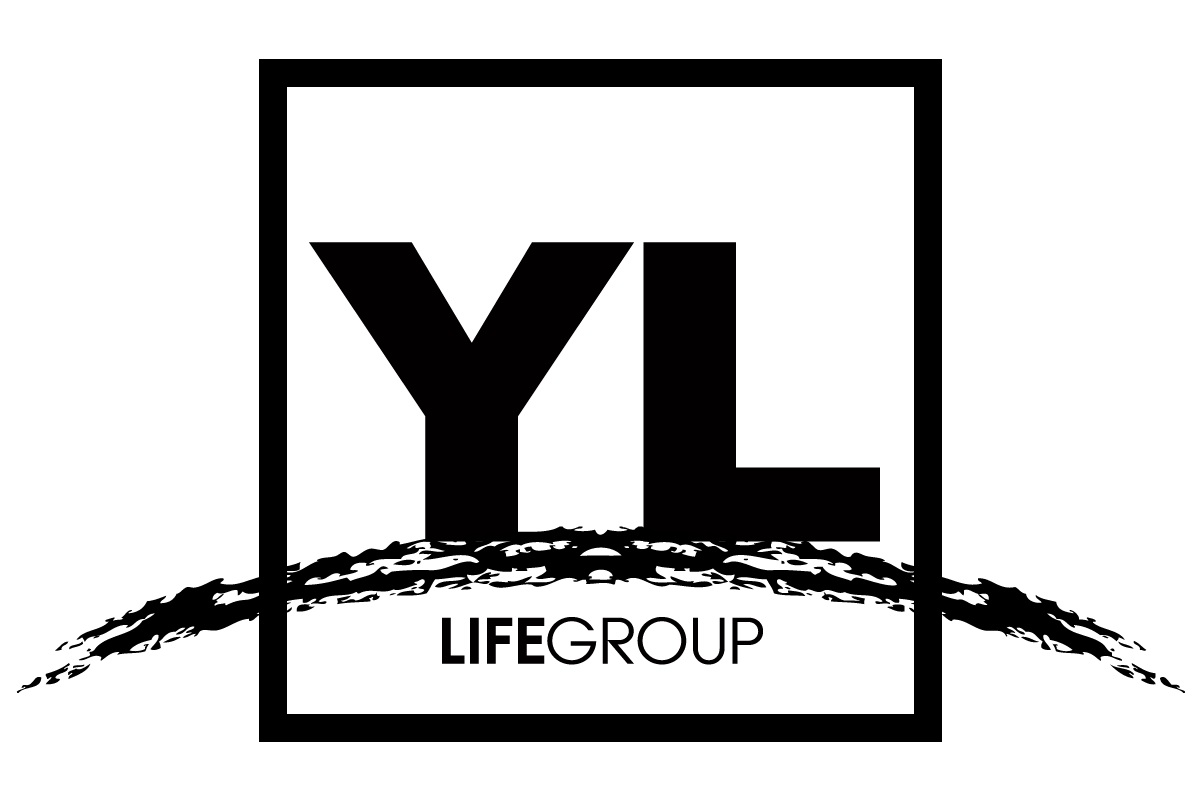 YOUNG LIFE - (18 – 30)Cody and Courtney HooperYoung Life is a community of graduate and undergraduate students, young professionals, and people in-between. Whether you are out there working, or studying and preparing for a career, you are invited to join in.Join