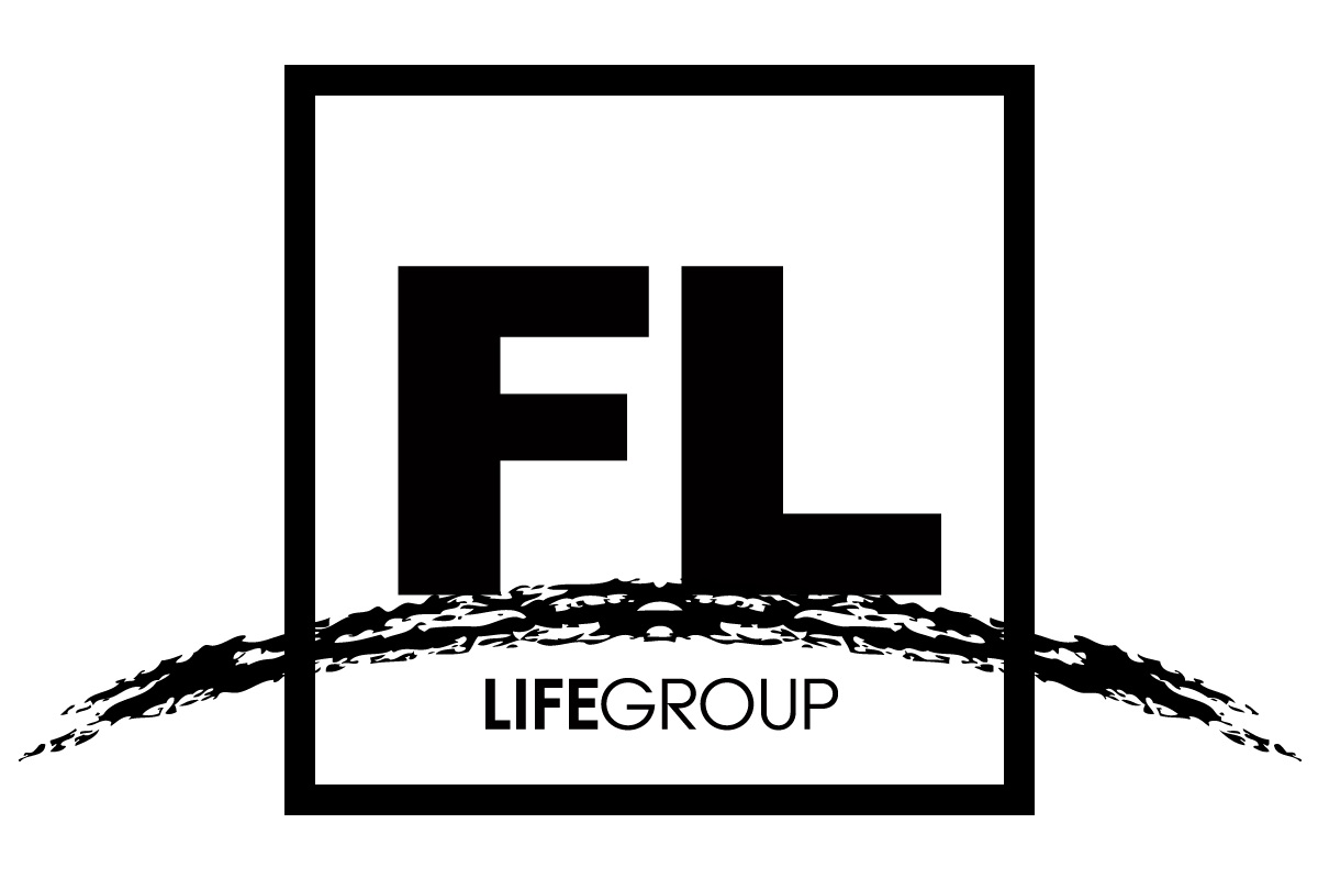 FREE LIFE - (30's - 40's)John and Stephannie JohnsonWith an emphasis on worship and Bible study, Free Life is perfect for those who are willing to let go and let God lead you in your everyday life.