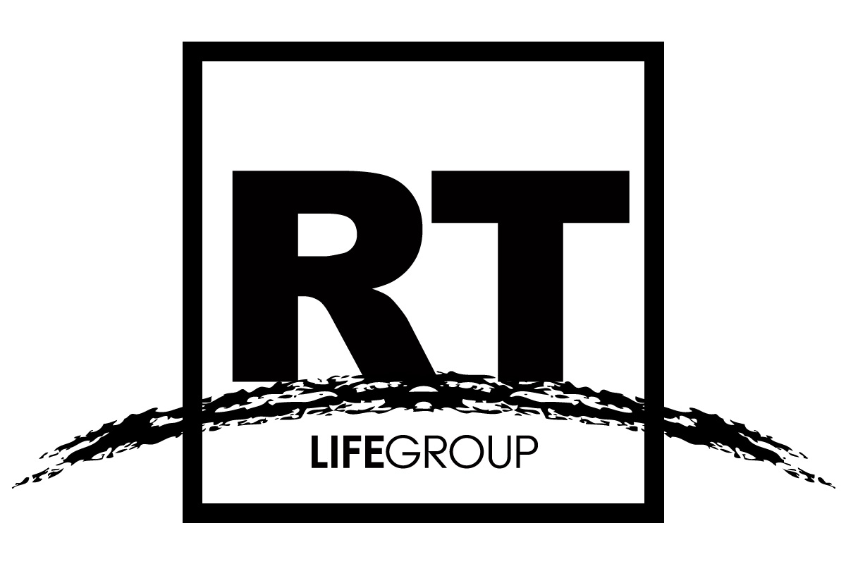 REAL TALK - (18 +)Angela HutchinsonReal Talk is available for those that want to discuss real life with real conversations as we grow in the real love of God.
