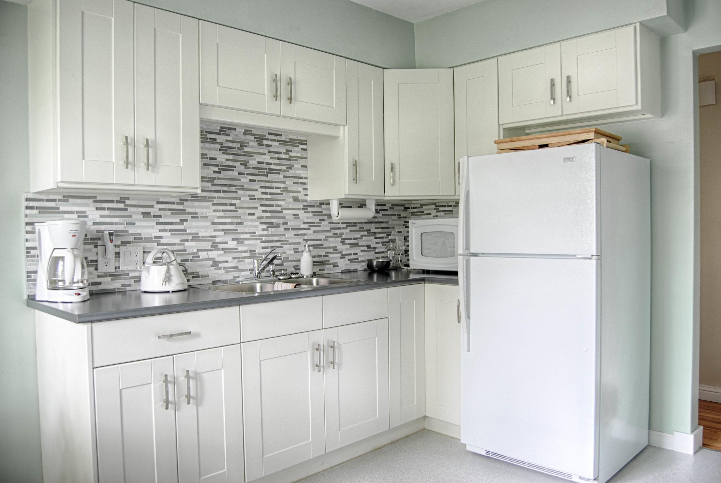 ABC_Kitchen01.jpg