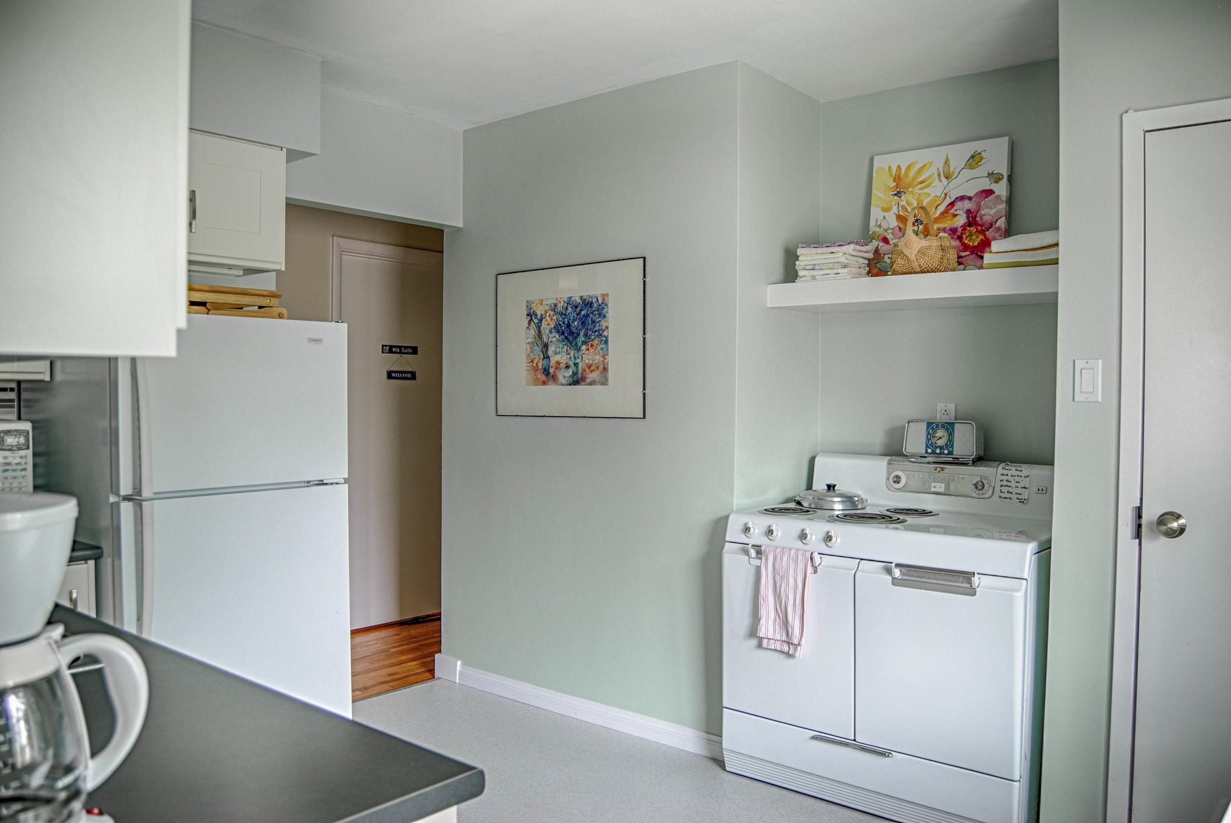 ABC_Kitchen02.jpg
