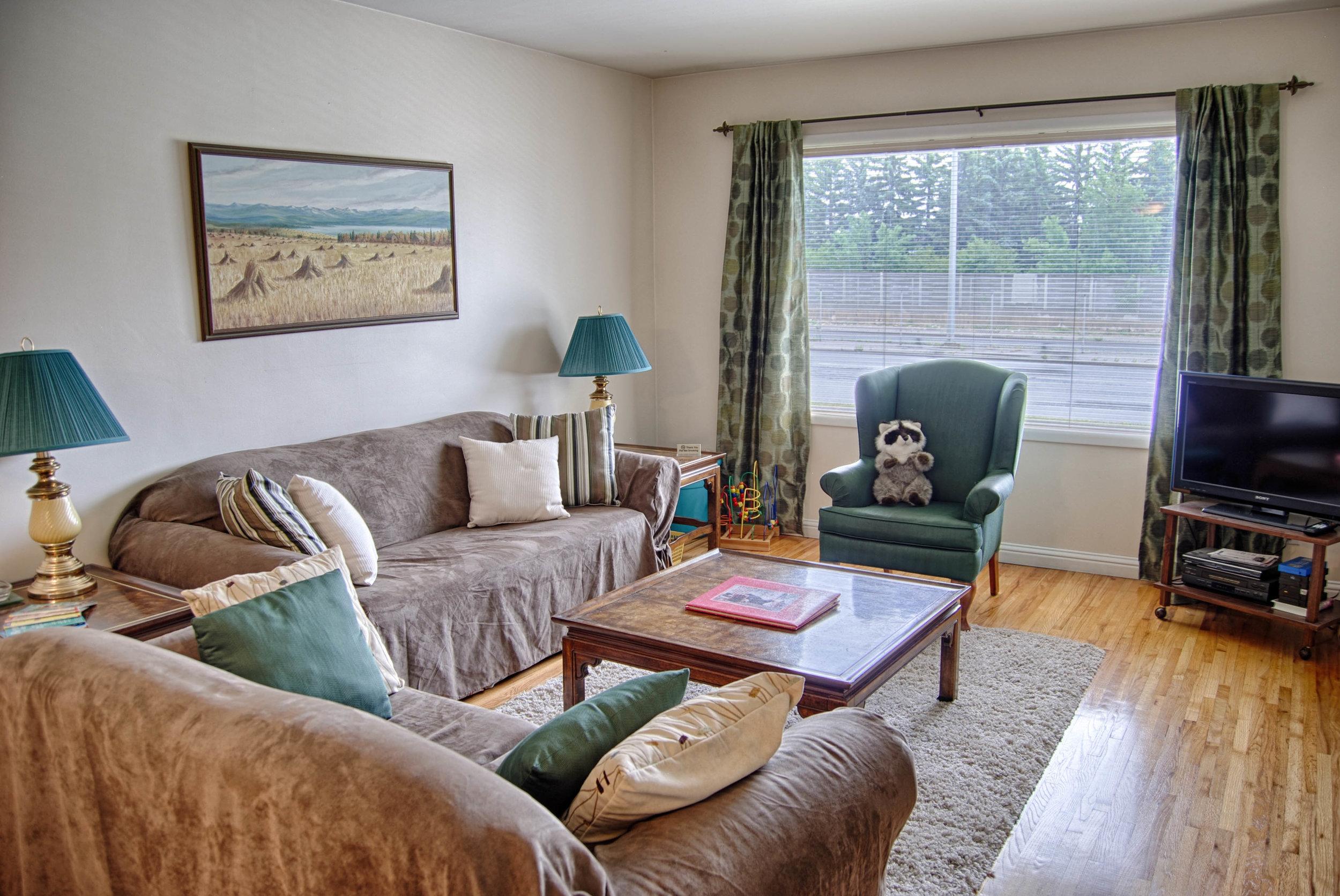 ABC_Living_Room.jpg
