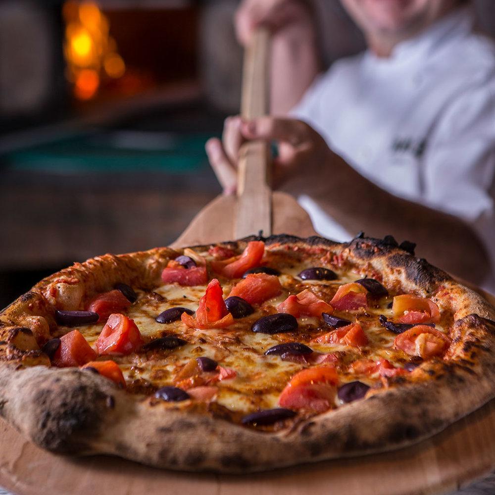 braz-pizzaria-05.jpg