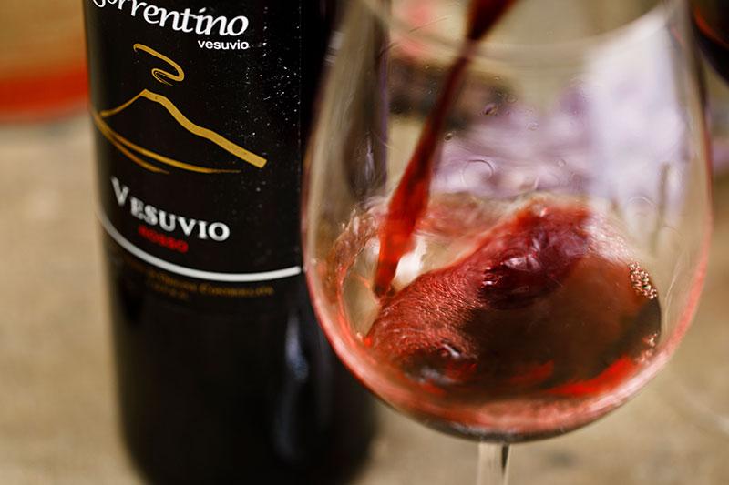 braz-fora-de-serie-ingredientes-vinho.jpg