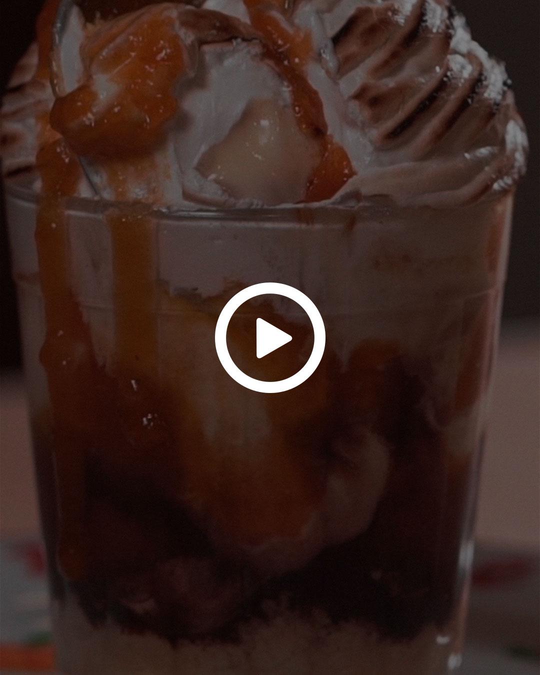 video-sobremesa.jpg