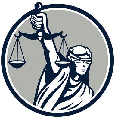 trust-justice.jpg