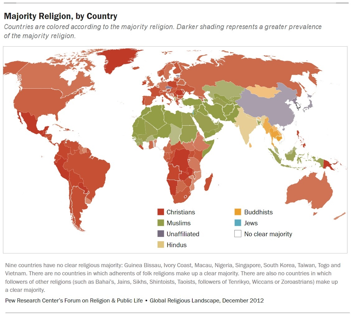 Pew Research religious distributions HQ 2.jpg