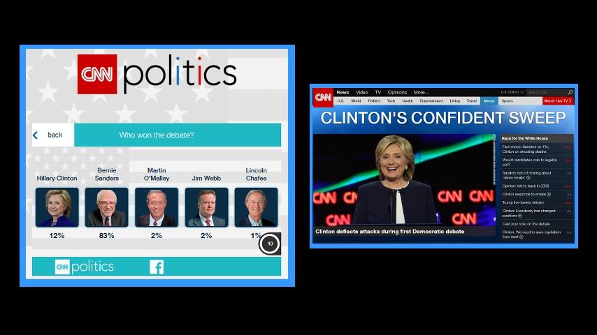 debate bias 1.jpg