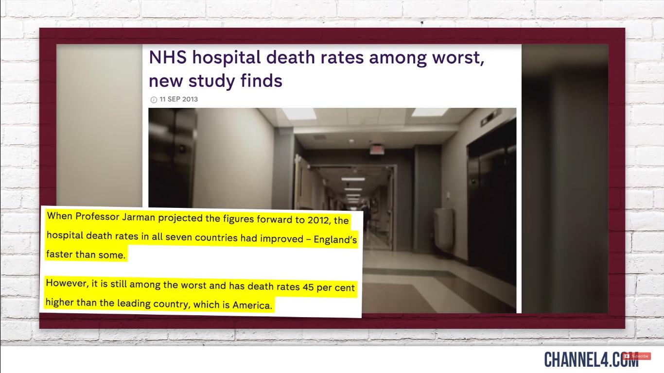 Crowder - hospital death rates.png