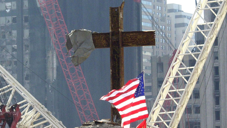 Thumbnail photo: Michael Rieger/FEMA