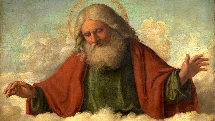 Thumbnail photo: Cima da Conegliano/Wikimedia Commons