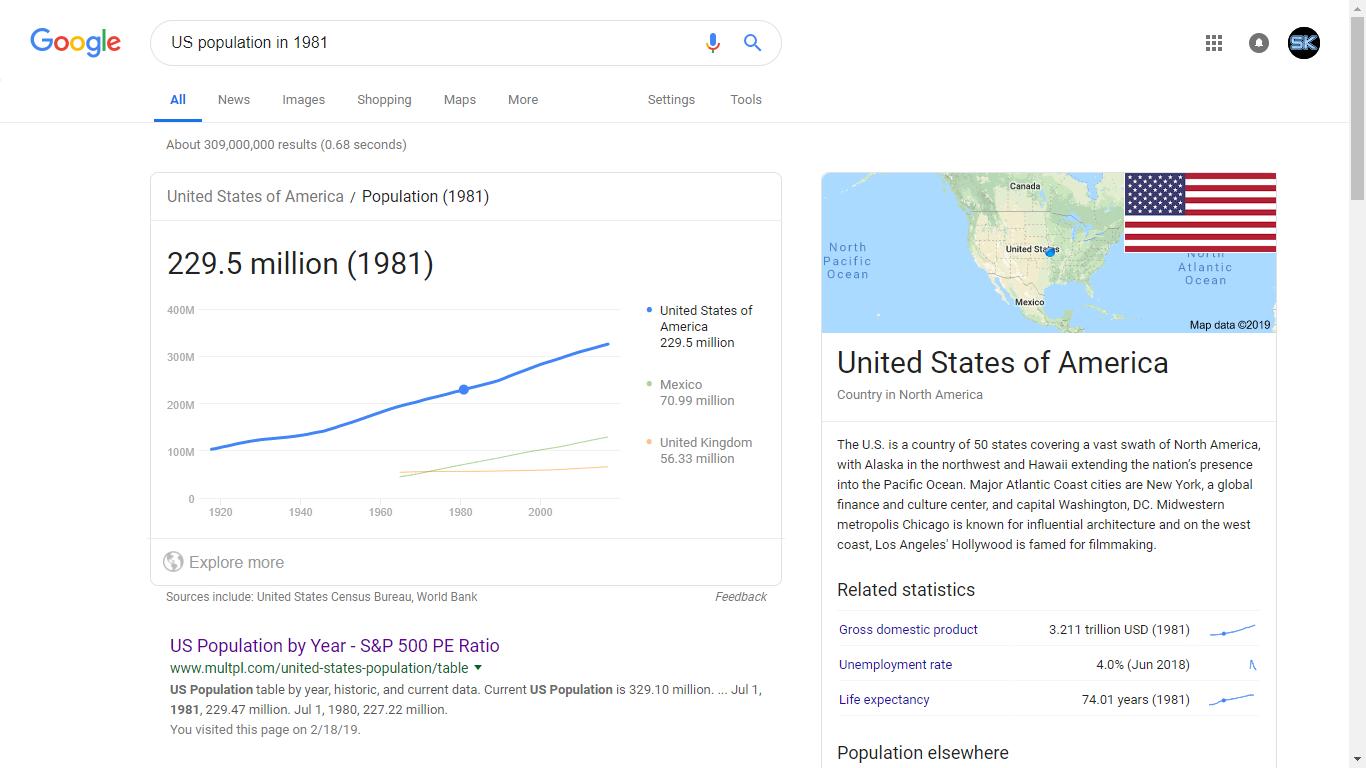 US population 1.png