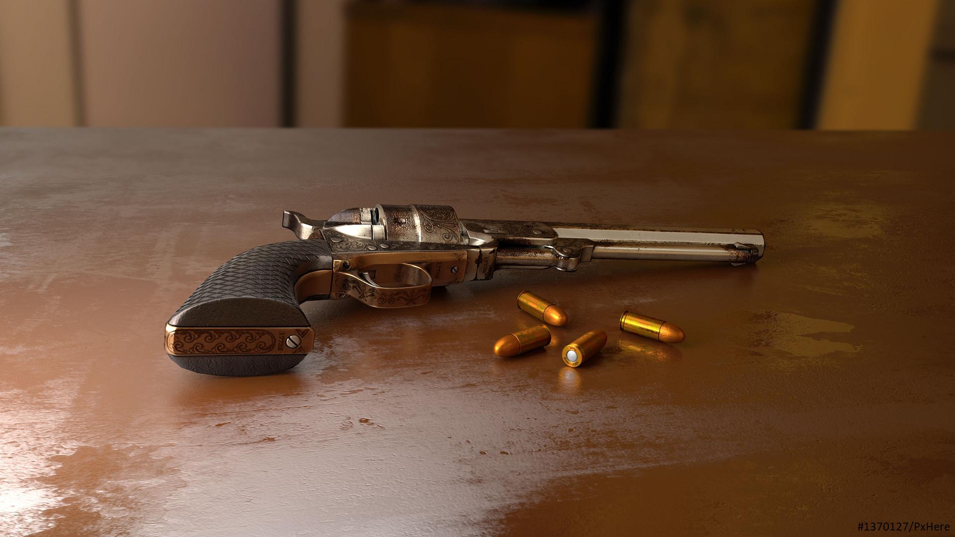 gun on table.png