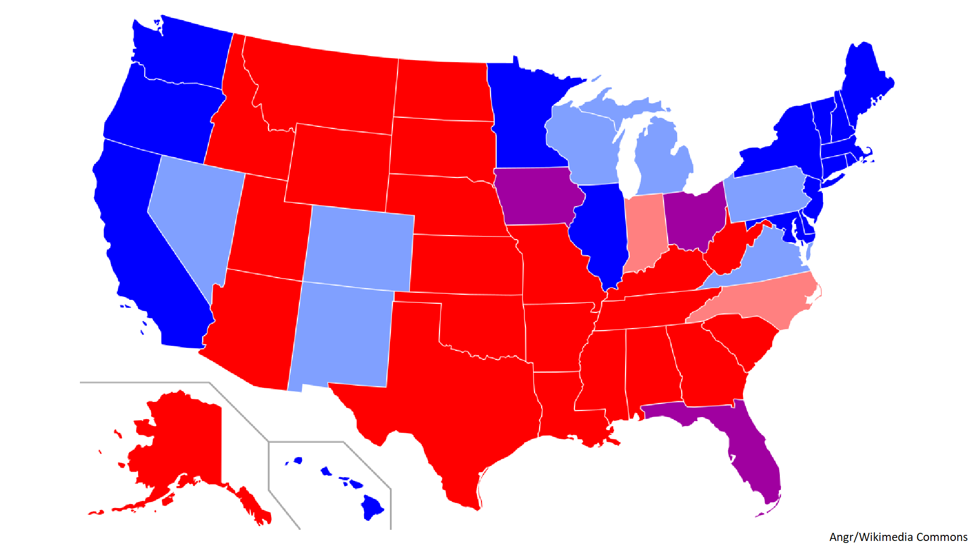 state political affiliation map.png
