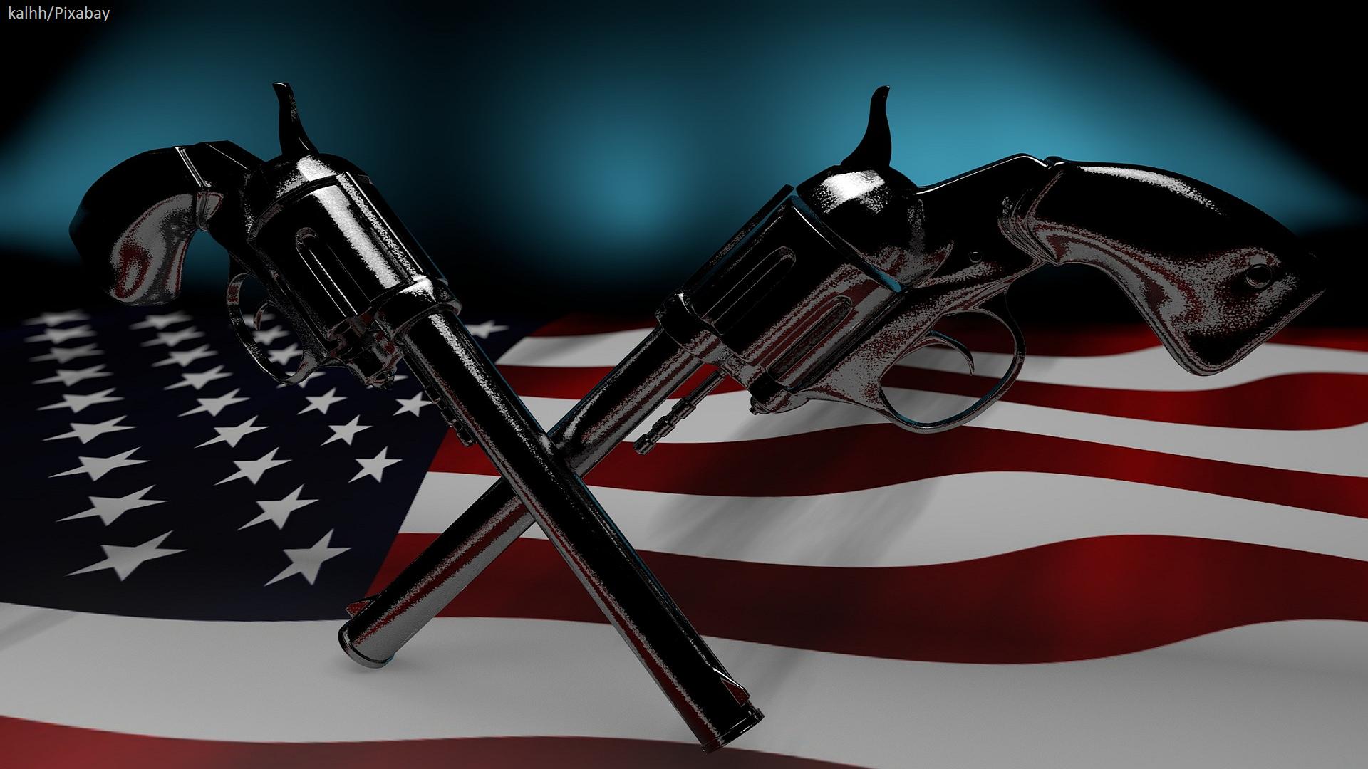 american flag guns.png
