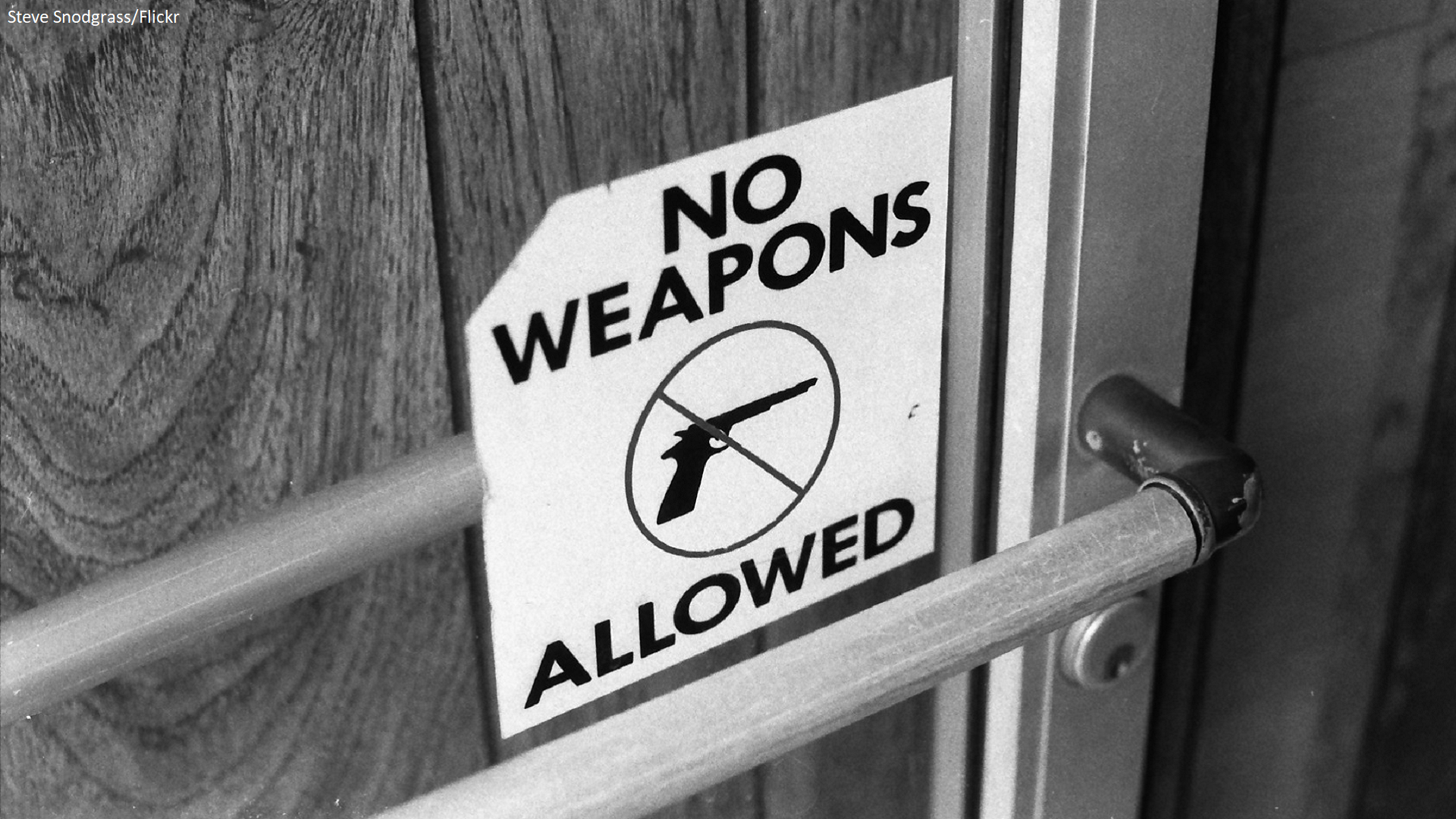 no weapons allowed.png