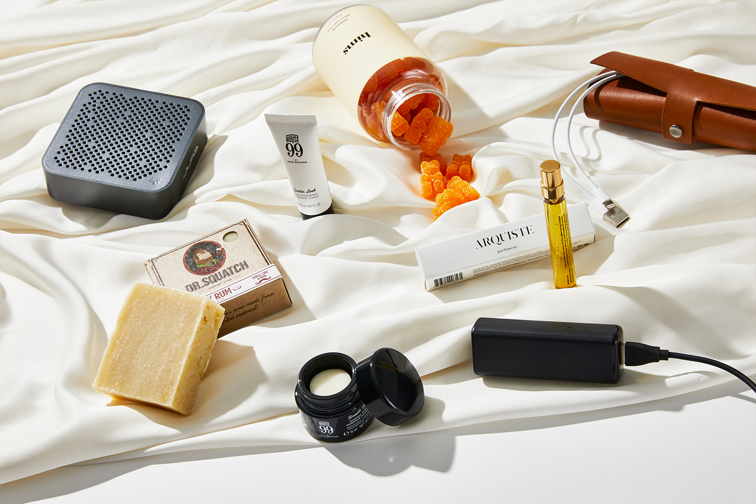 GQ-Best-Stuff-Box-sample-monthly-products.jpg