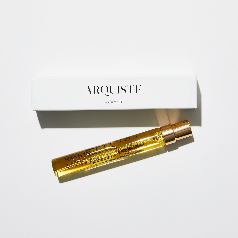 Arquiste Parfumeur Nanban Eau de Parfum