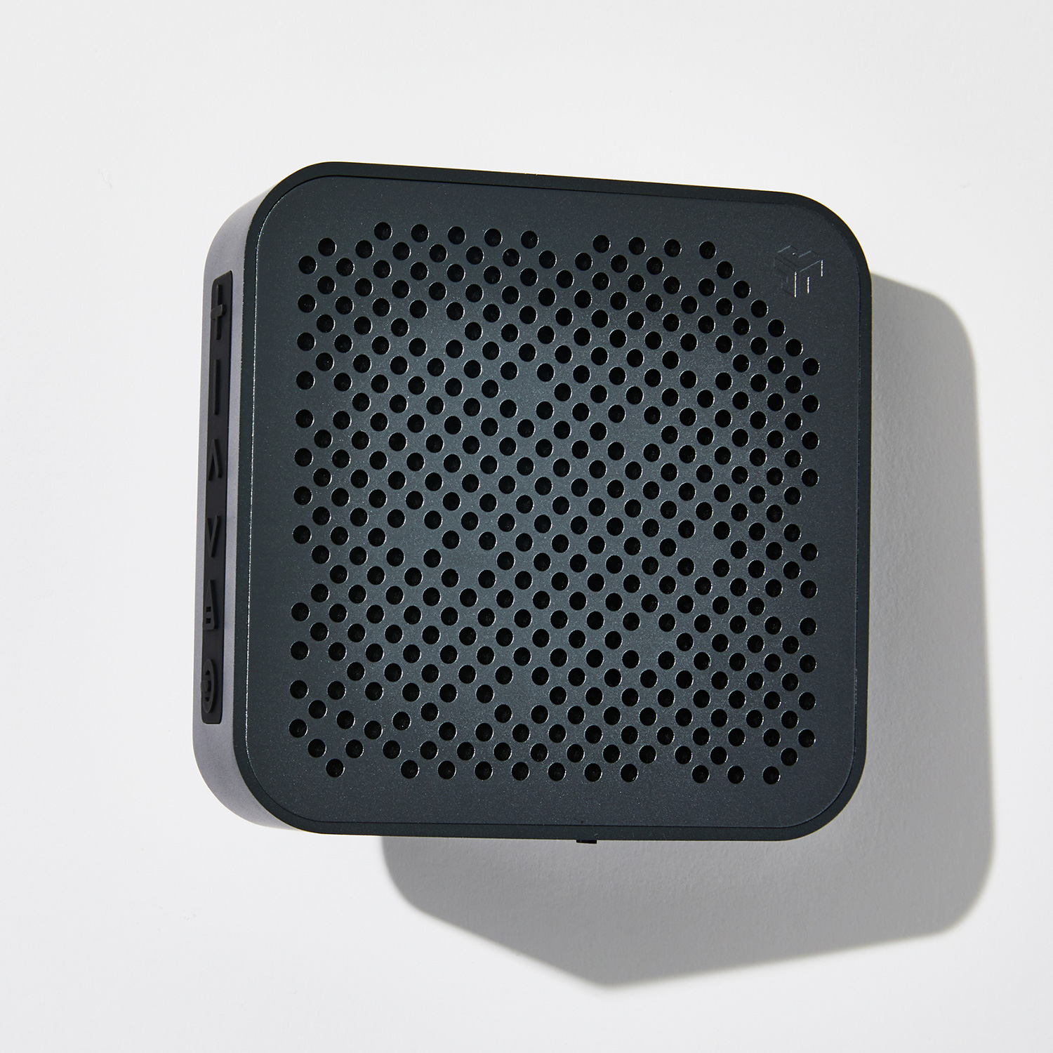 JLab Audio Crasher Mini splash-proof Bluetooth speaker