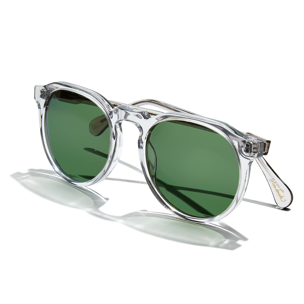 "Raen ""Remmy"" Sunglasses"