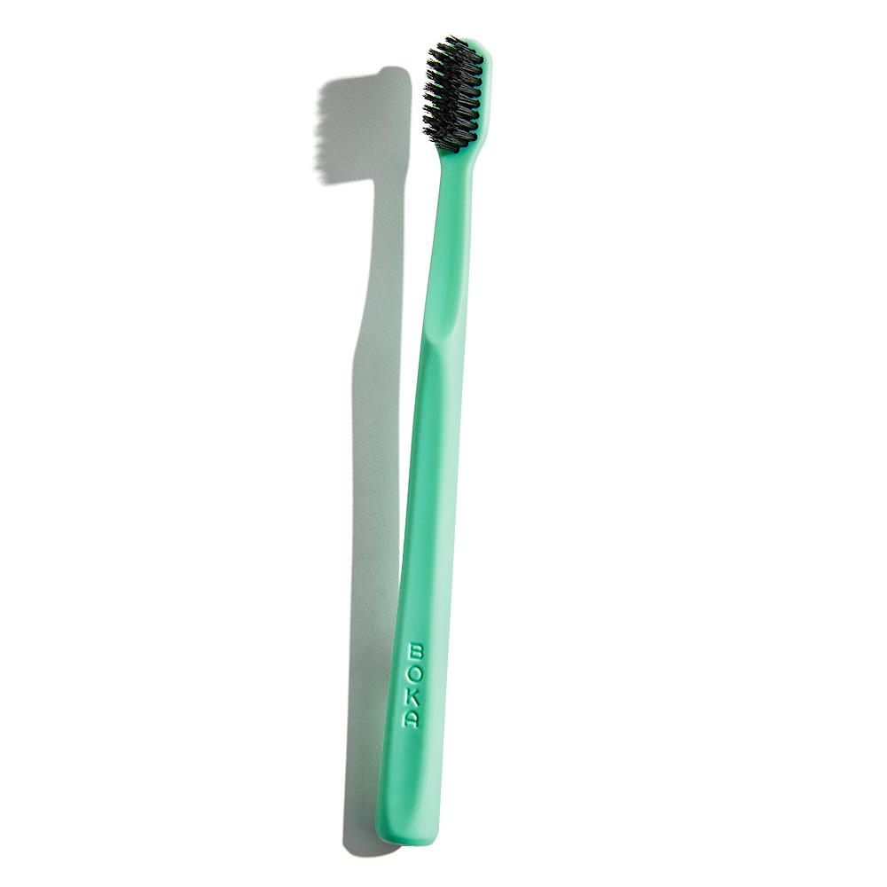Boka Classic Toothbrush