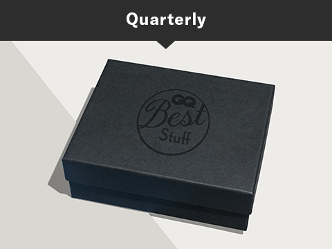 GQ-Best-Stuff-Box-Offers-Quarterly.jpg