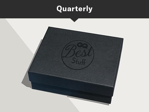 GQ-Best-Stuff-Box-Offers-Quarterly.jpg