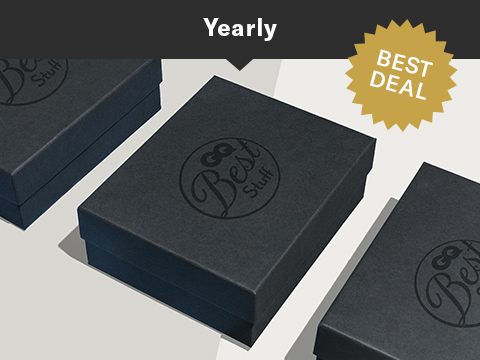 GQ-Best-Stuff-Box-Offers-Yearly.jpg